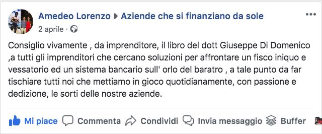 Amedeo-Lorenzo