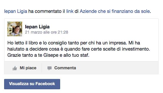 Commento-Libro---Iepan-Ligia
