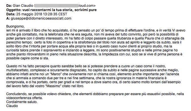 Gianclaudio-Secci-Oscurato