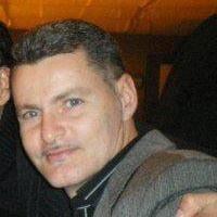 Sabino Schino